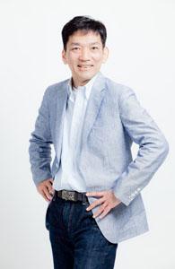 http://www.kvision.ne.jp/~aozora/photo02.jpg